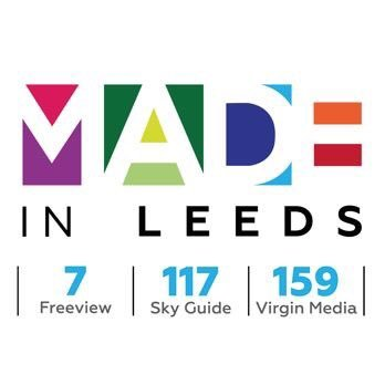 Made in Leeds TV