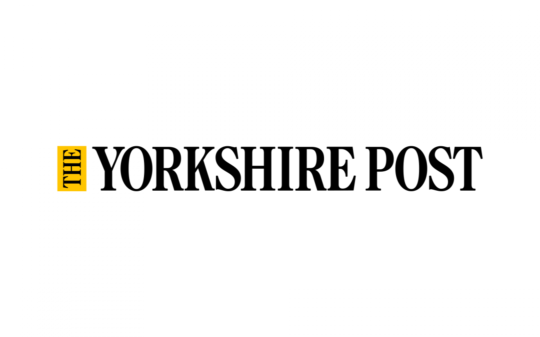 Yorkshire Post – 7th March 2021