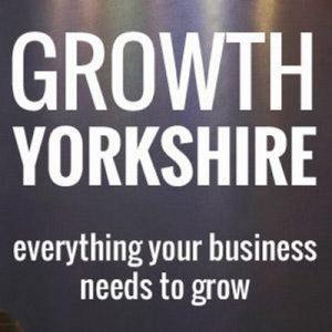 Growth Yorkshire