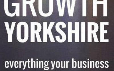 Growth Yorkshire – 3rd July 2018