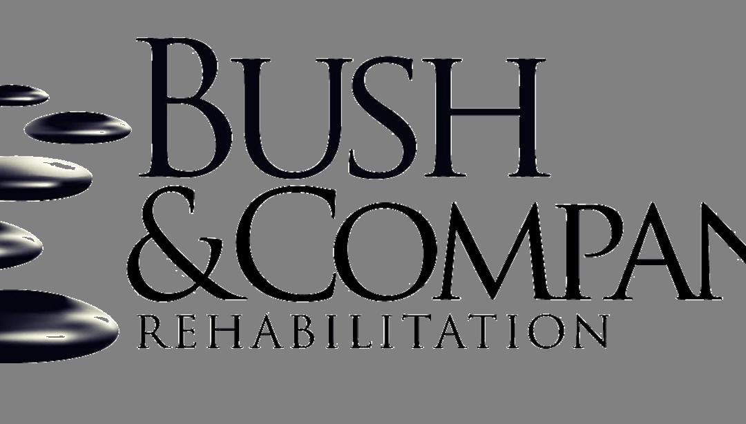 Bush & Company Annual Conference 2018