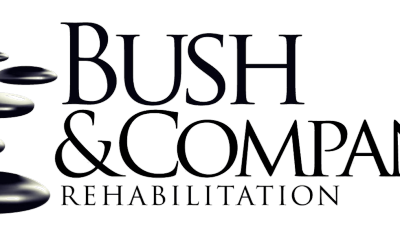 Bush & Company Annual Conference 2018