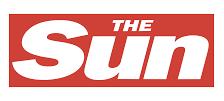 The Sun – 21st August 2018