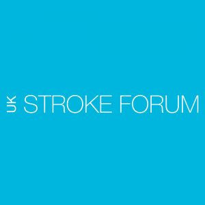 UK Stroke Forum 2018