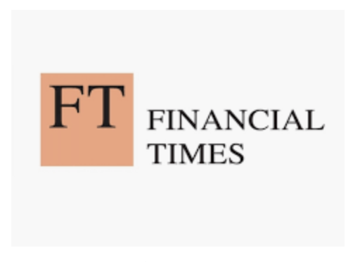 MOTIONrehab's Intensive Neurological Rehabilitation Centre recognised by Financial Times, Google and Leading European Policy Makers as One of the Top 100 Companies for Pioneering Digital Innovation in  Europe.