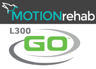 MOTIONrehab working with the latest FES Technology