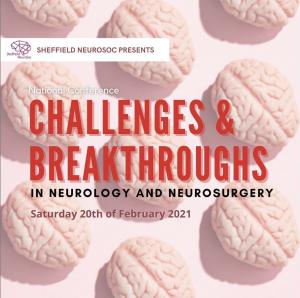 Sheffield Neuroscience Society