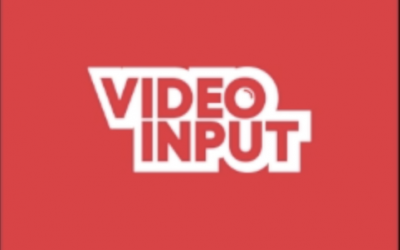 Check out this new film by Wesley Trowell from Video Input!
